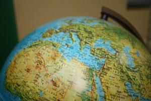 COMMUNICATIONS INTERNATIONALES sur le magnésium